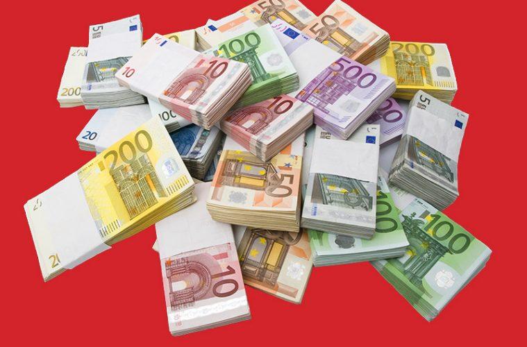 lotto spielen anleitung österreich