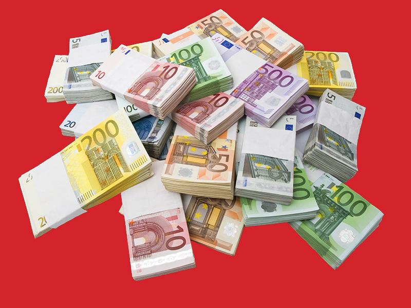 Lotto Gewinn Berechnen
