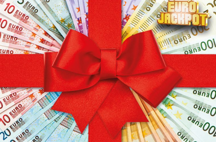 lotterien mit höchste gewinnwahrscheinlichkeit
