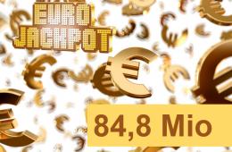 Goldene Euro-Zeichen