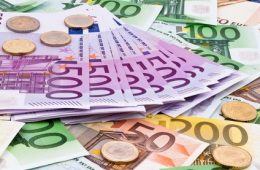21 Millionen Euro im Lotto-Jackpot