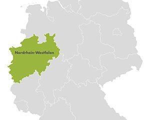 Nordrhein-Westfale gewinnt Eurojackpot
