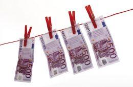 500 Euro 10-Jahres-Rente