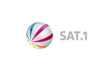 Lotto-Show auf SAT.1 geplant