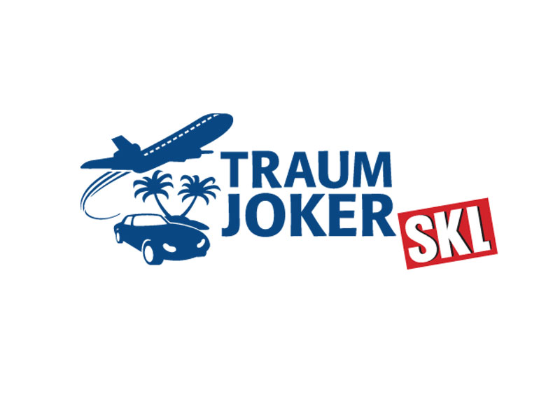 Skl Traum Joker Erfahrungen