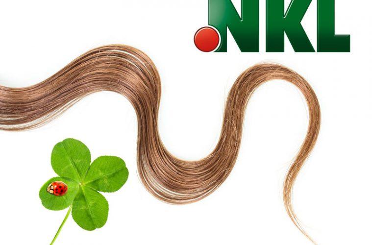 Glückssträhne bei NKL-Kunden
