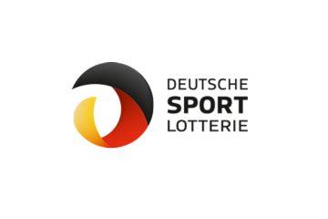 Neue Deutsche Sportlotterie