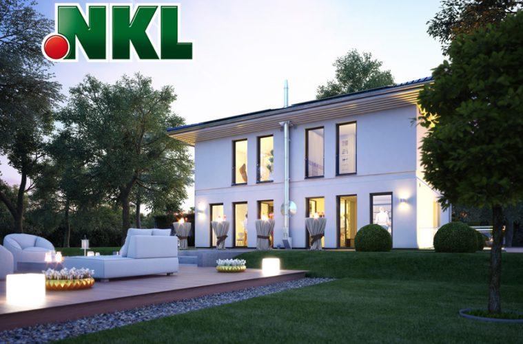 Viehbrockhaus Life designed by Jette Joop
