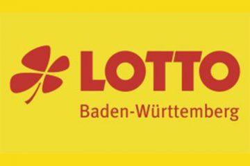 Lotto Baden-Wrttemberg - bequem sicher online spielen
