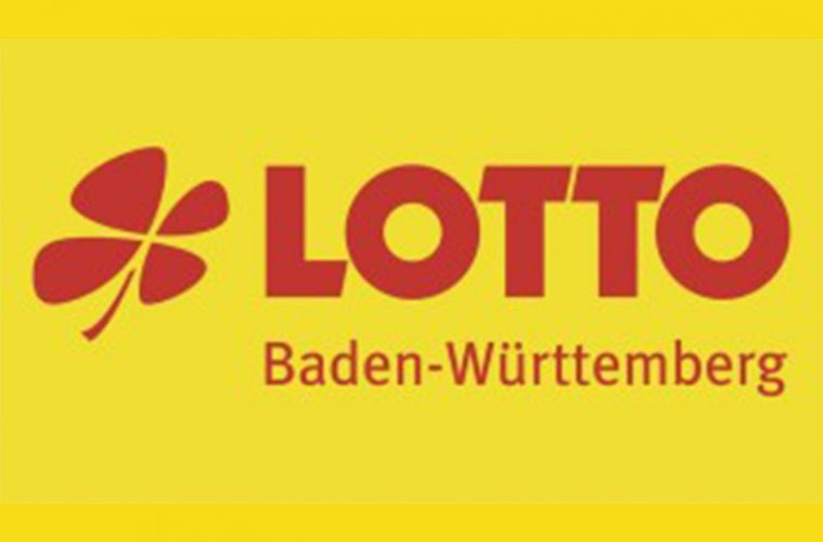 Www Lotto Bw De Gewinnzahlen
