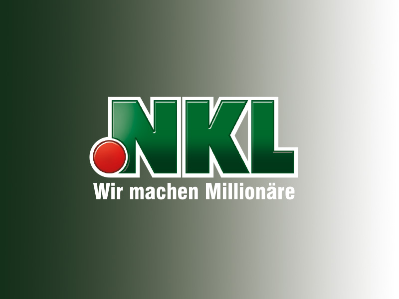 Nkl Los
