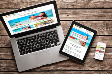 NKL-Lotterie Online-Bestellung
