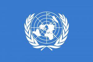 Vereinte Nationen Weltglückstag