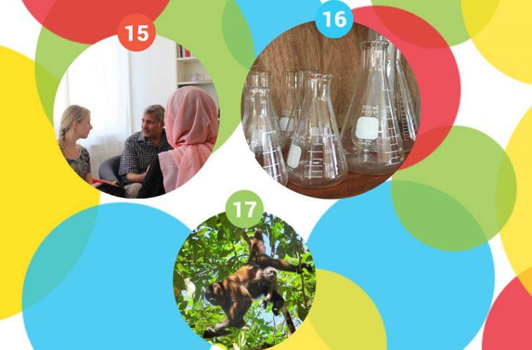 Lotterie.de spendet an 24 gute Taten e.V.