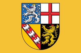 Wappen Saarland