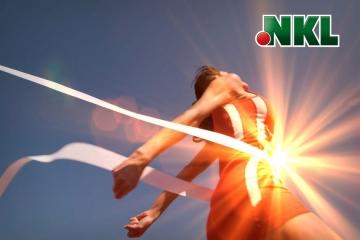 NKL-Gewinner im Finale