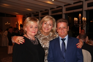 10.000-€-Gewinner beim SKL-Millionen-Event