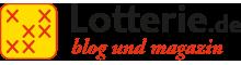 Lotterie.de Blog