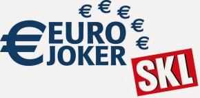 eurojocker