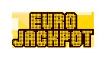 eurojackpot barometer