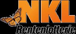 Nkl Rentenlotterie Test
