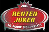 NKL-Rentenjoker