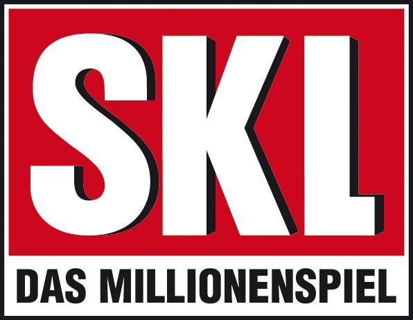 Skl Lotterie Glöckle Kündigen