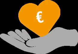 Mit Online-Lotto soziale Projekte fördern