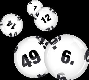 lotto 6 aus 49 jackpot gewinnklasse superzahl