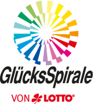GlГјcksspirale Online