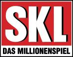 Skl Los Kaufen